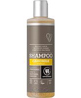 Шампунь для светлых волос Ромашка, 250 мл, Urtekram