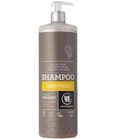 Шампунь для светлых волос Ромашка, 1 л, Urtekram