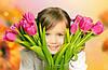 Что подарить подруге 10–15 и 16–20 лет на день рождения