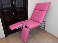 Кресло- кушетка косметологическая