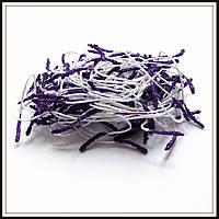 Тычинки сахарные  фиолетовые