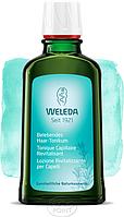 Растительный тоник при потере волос, 100 мл, Weleda