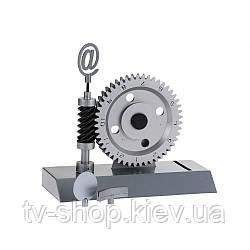 Годинник - промо Механіка