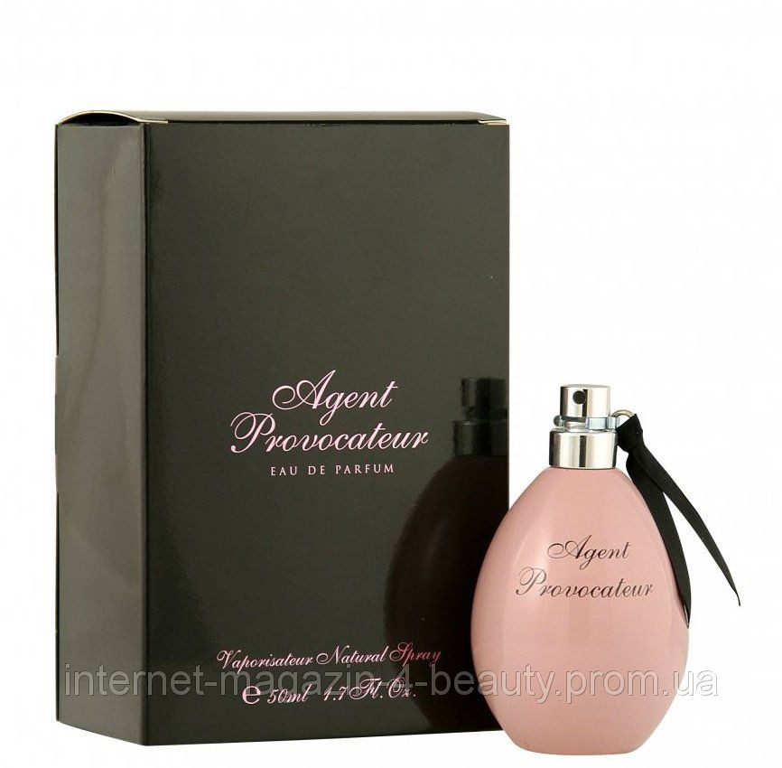Agent Provocateur EDP 100 ml (лиц.)