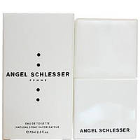 Angel Schlesser Femme EDT 75 ml (лиц.)