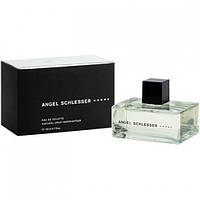 Angel Schlesser Homme EDT 125 ml (лиц.)