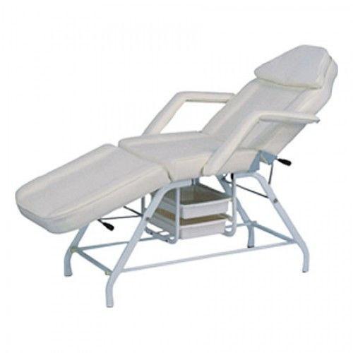 Кушетка масажно-косметологічна ZD-808