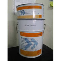 Защитное покрытие для защиты бетона и железобетона MasterProtect 180