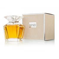 Женская парфюмированная вода Badgley Mischka Eau de Parfum EDP 100 ml