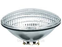 Лампа запасная 300 W (китай)