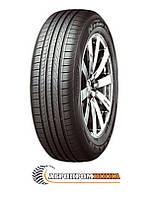 175/65 R14 82H NBlue Eco (Roadstone)