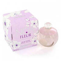 Cacharel Noa Ffleur EDT 100 ml (лиц.)