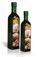 Масло из грецкого ореха, 250 мл, Олійні традиції