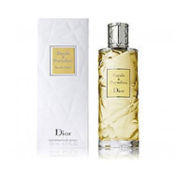 Christian Dior Escale a Portofino EDT 100 ml (лиц.)