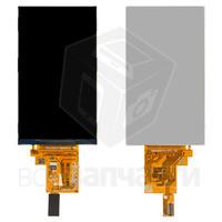Дисплей для мобильного телефона Sony C2005 Xperia M Dual