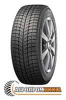 205/55 R16 94 H X-Ice XI3 (Michelin)