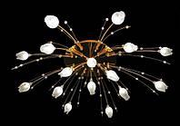 Люстра потолочная  5.8031-16 LED