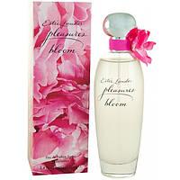 Женская парфюмированная вода Estee Lauder Pleasures Bloom EDP 100 ml
