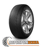 225/50R17 98H XL ALPIN5 (Michelin)