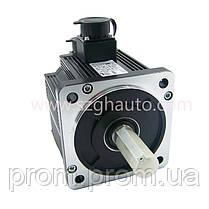 Серводвигатель и сервопривод шпинделя, фото 3