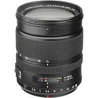 Объектив Panasonic L-ES014050