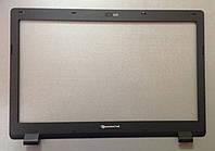 Рамка матрицы Acer PackardBell EASYNOTE LG71BM LG81BA