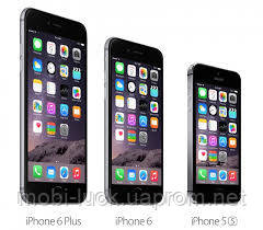 Внимание в продаже появились оригинальные iPhone!!!