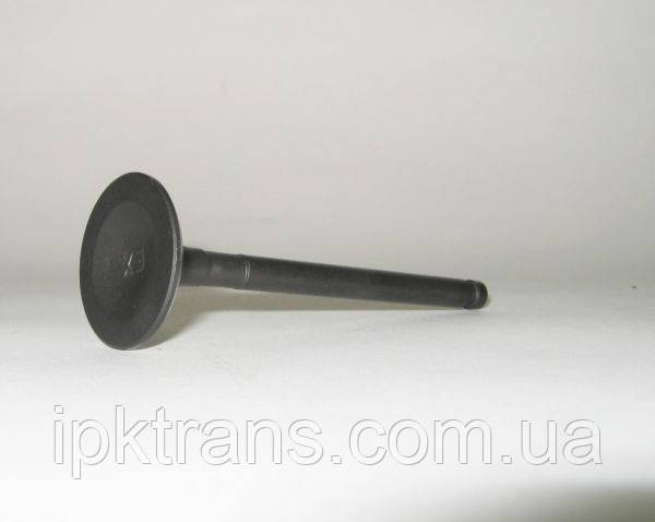 Клапан выпускной NISSAN H25 №1320250K00