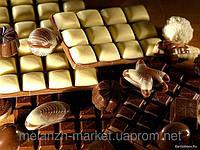 Шоколад молочный ароматизатор