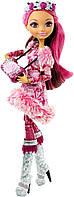 Браер Бьюти Эпическая зима оригинальная кукла Эвер Афтер Хай , Ever After High Epic Winter Briar Beauty
