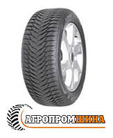 195/65 R15 91T UltraGrip 9 (Goodyear)