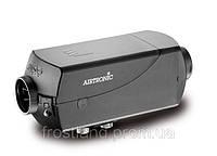 Автономный воздушный отопитель AIRTRONIC D2 12/24В