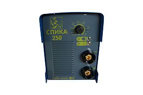 Сварочный инвертор Спика 250, фото 2