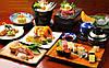 ТОП-7 «золотых правил» японской диеты