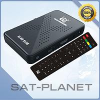 GI HD Slim (Galaxy Innovations Slim), спутниковый ресивер