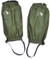 Гетры 450 HD short Tatonka Gaiter 2749.036 cub , фото 1