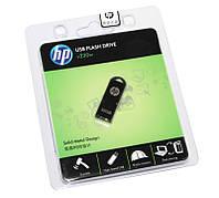 USB Flash Drive 32Gb HP V220w Metal Silver (-)