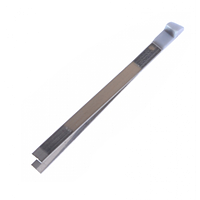 Пинцет Victorinox  (45мм, для ножей 84-111мм) A.3642
