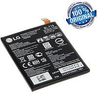 Аккумулятор батарея BL-T19 для LG Nexus 5X H790 H791 оригинальный