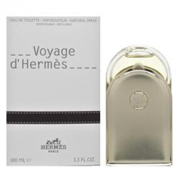 Voyage Dhermes Parfum 100 Ml лиц продажа цена в харькове