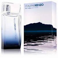 Kenzo L`eau Par eau Indigo pour homme edt 100 ml