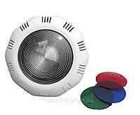 Прожектор для бассейна UL-TP100