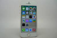 """IPhone 5SE 4"""" 4 Ядра 512мб/8Гб Андроид Металл"""