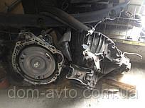 Механическая коробка передач КПП mercedes Vito вито 638