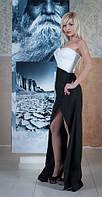 Платье 019 (МАЛ), фото 1