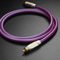 Изготовление кабельной продукции
