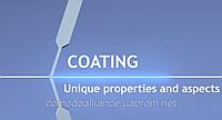 Синтетическая бумага Polyart ® (90 г/м2) в листах B4 формата (350*250мм)