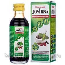 Джошина сироп, Joshina Hamdard, 100 мл