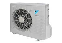 Тепловой насос для отопления воздух-вода Daikin Altherma 6,0 кВт