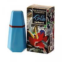 Женская парфюмированная вода Cacharel Lou Lou edp 100 ml